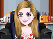 Play Amazing Makeover