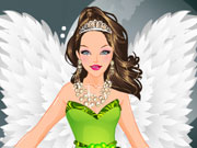 Play Angel Girl