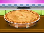 Play Apple Pie