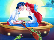 Play Ariel Story