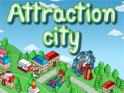 Play Attraction City Park