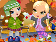 Play Autumn Leaves