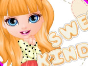 Play Baby Barbie Sisters Surprise