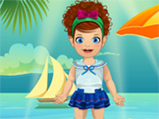 Play Baby Emma - Summer Outfits