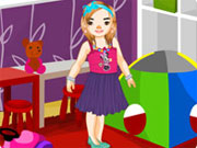Play Baby Party Dressup