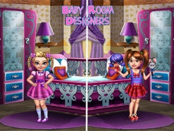 Play Baby Room Designers