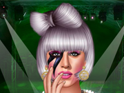 Play Be Lady Gaga