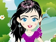 Play Beautiful Princess Dress Up