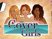 Play BFF Studio - Cover Girls