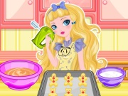 Play Blondie Lockes Cookies