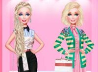 Play Bonnie Gucci Vs Prada Game