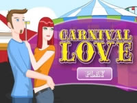 Play Carnival Love