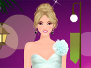 Play Charming Party Dresses