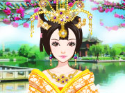 Play Charming Tang Princess