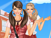 Play Chic School Uniforms