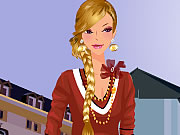 Play Chic Spring Fashion Dress Up