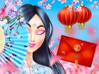 Play Chinese New Year