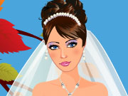 Play Countryside Bride