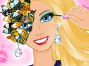 Play Couture Makeup