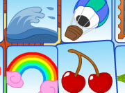 Play Cute Riddle Game