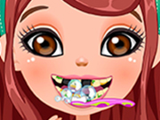Play Dentist Emergency