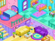 Play Design Your Home