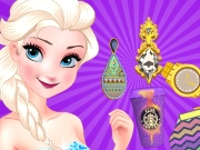 Play Elsa's Fashion Blog