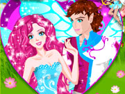 Play Fairy Love Cupid