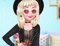 Play Fashion Addicted Princesses