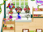 Play Flower Boutique
