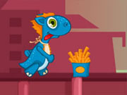 Play Food Revolution