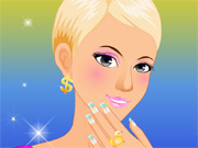 Play Giggles Makeover