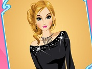 Play Girl Date Dressup