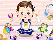 Play Girly Toddler