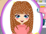 Play Hair Salon