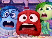 Play Inside Out Laboratory