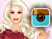 Play Instagram Diva