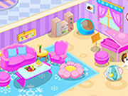Play Interior Home Decoration
