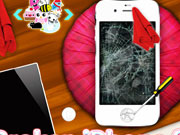 Play Iphone Fix