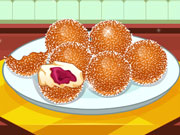 Play Jelly Donuts