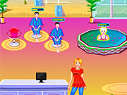 Play Linda Salon and Spa