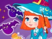 Play Magic School 2