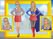 Play Makeover Studio - Assistant to Superhero