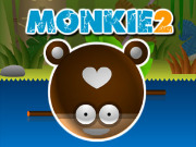 Play Monkie2