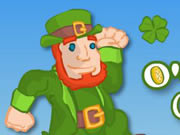 Play O Conners Coin Quest