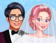 Play Perfect Cold Season Wedding
