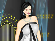 Play Photo-shoot Girl Dress Up Game