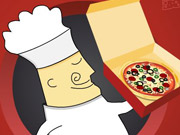 Play Pizza Nizza