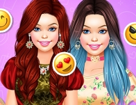 Play Princess 24h Fashion Diva