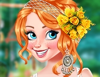 Play Princesses Boho Addiction